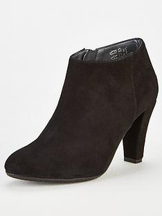 carvela-comfort-ross-shoe-boots