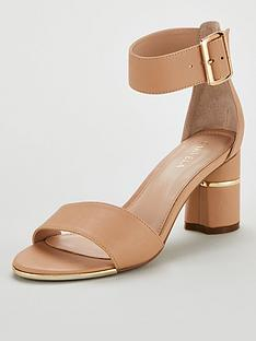 carvela-grape-heeled-sandals-nude
