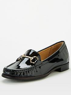carvela-comfort-clicknbsploafers-tort