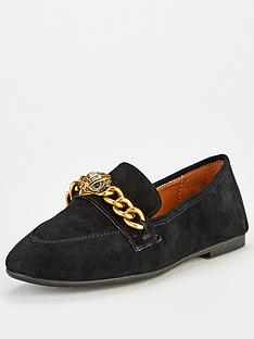 kurt-geiger-london-kurt-geiger-london-chelsea-loafer-broguesloafers