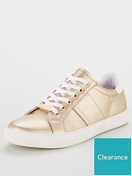 carvela-jacuzzi-side-detail-trainers-gold
