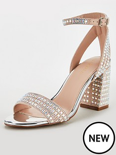 carvela-kianni-bling-studded-heel-sandals-nude