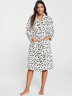 v-by-very-supersoft-robe-animal