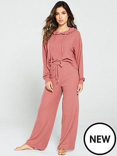 v-by-very-ribbed-wide-leg-trouser-rose