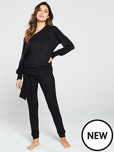 v-by-very-knit-look-jogger-black