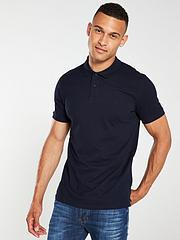 hot sales b054d 91f5b Jack & jones | Brand store | www.littlewoodsireland.ie