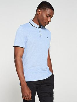 jack-jones-paulos-polo-shirt-cobalt