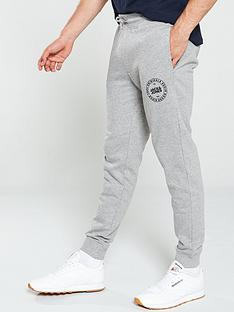 jack-jones-vincey-sweat-pants-grey-marl