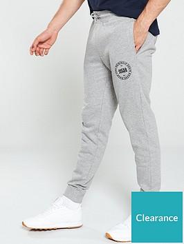 jack-jones-vincey-sweat-pants-grey-marl