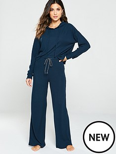 v-by-very-ribbed-wide-leg-trouser-midnight