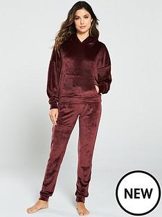 v-by-very-island-fleece-lounge-hoodie-plum