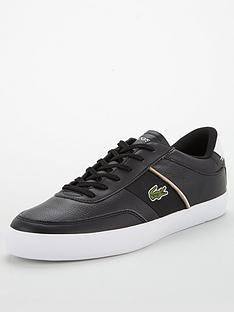 lacoste-court-master-trainers-blackwhite