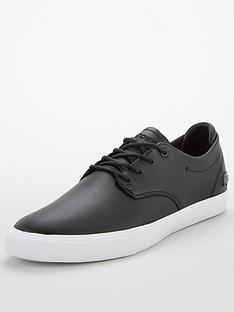 lacoste-esparre-trainers-black