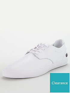 lacoste-esparre-white