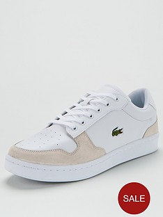 lacoste-masters-cup-trainer-whiteoff-white