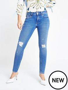 ri-petite-amelie-super-skinny-jean--blue
