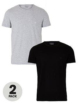 emporio-armani-bodywear-emporio-armani-2-pack-cotton-regular-fit-t-shirt