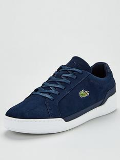 lacoste-challenge-trainer-navywhite