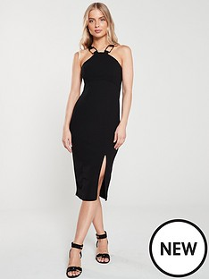 98b3f7c0808 River Island Dresses | Free Delivery | Littlewoods Ireland