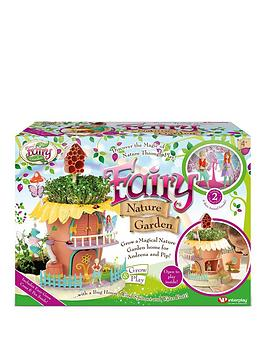 my-fairy-garden-fairy-nature-garden