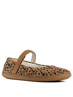 clarks-girls-skylark-tap-animal-print-shoe
