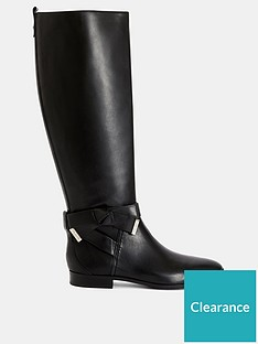 ted-baker-sintial-knee-high-boots-black
