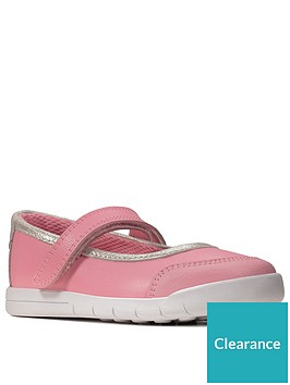 clarks-emery-halo-shoes-pink