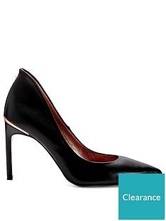 ted-baker-savioel-heeled-shoes-black