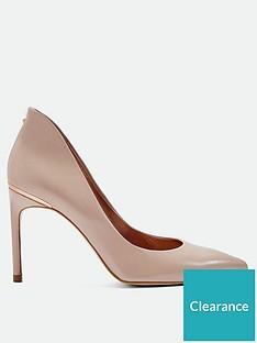 ted-baker-savioel-heeled-shoes-mink