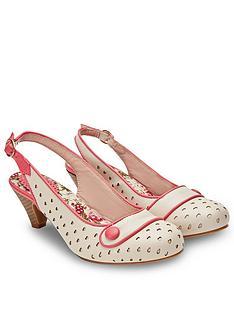 joe-browns-oh-sweet-lydia-shoes-multi