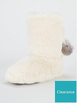 ted-baker-hammond-slippers-ivory