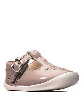 clarks-girls-roamer-star-pre-walker-shoe