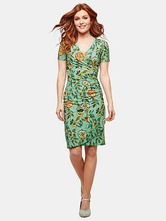 joe-browns-sunny-flowers-dress