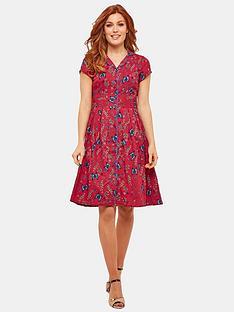 joe-browns-joe-browns-beautiful-butterfly-shirt-dress