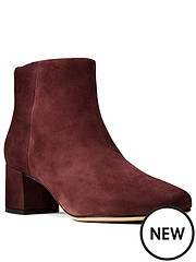 270f71c0 Red | Shoes & boots | Women | www.littlewoodsireland.ie