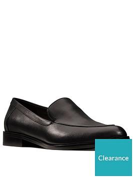 clarks-bizzy-dawn-loafers