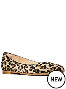 clarks-grace-piper-ballerina-shoes-leopard