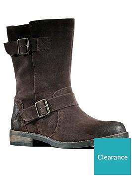 clarks-demi-flow-calf-boot-brownnbsp