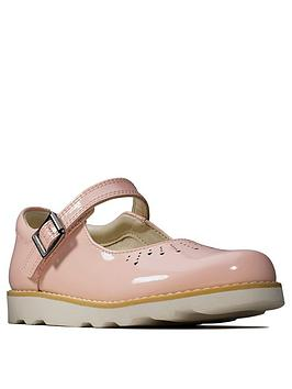 clarks-girls-crown-jump-pink-shoe