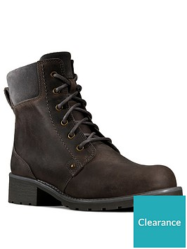 clarks-orinoco-spice-wide-fit-ankle-boot-greynbsp