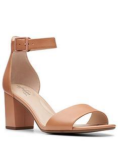 clarks-deva-mae-heeled-sandal