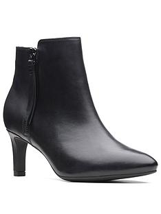 clarks-clarks-calla-blossom-ankle-boot