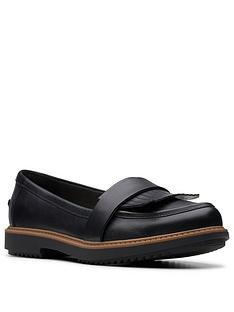 clarks-raisie-theresa-loafers