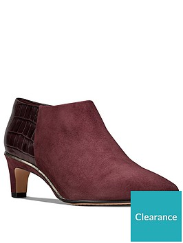 clarks-ellis-viola-shoe-boot-burgundy