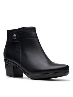 clarks-clarks-emslie-parula-shoe-boot