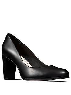 clarks-kaylin-cara-wide-fit-heeled-shoes-black