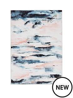 marble-rug