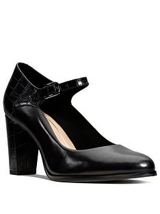 clarks-kaylin-alba-heeled-shoes