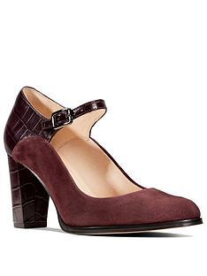 clarks-kaylin-alba-heeled-shoe