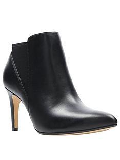 clarks-laina-violet-shoe-boot